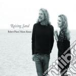 Robert Plant & Alison Krauss - Raising Sand cd musicale di PLANT ROBERT-ALISON KRAUSS