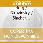 CONCERTI X VL.                            cd musicale di Claudio Abbado