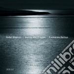 Silent prayers - hymns and prayers cd musicale di Gidon Kremer