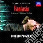 KINDERSZENEN/FANTASIA/ECC.                cd musicale di PROSSEDA
