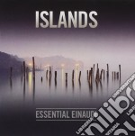 Islands-the essential ltd cd musicale di Ludovico Einaudi