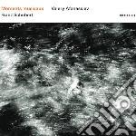 Moments musicaux - momenti musicali d 78 cd musicale di Franz Schubert