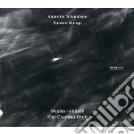 Sacred songs cd musicale di Valentin Silvestrov