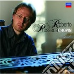 MY CHOPIN cd musicale di PROSSEDA
