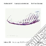 Andras Schiff - The Piano Son.vol.vii cd musicale di Andras Schiff