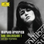 THE COLLECTION VOL. 1                     cd musicale di ARGERICH