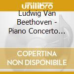 Beethoven - Con.pf.5 Imperatore - Pletnev cd musicale di PLETNEV