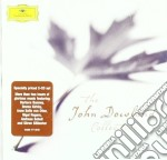 THE JOHN DOWLAND COLLECTIO cd musicale di Artisti Vari