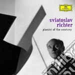 Complete dg recordings cd musicale di RICHTER