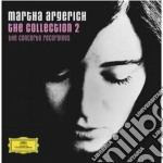 The collection vol.2/conc. cd musicale di ARGERICH