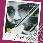 Vivaldi - Le 4 Stagioni - Shaham/oco cd musicale di Shaham/oco