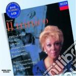 TRITTICO                                  cd musicale di FRENI/NUCCI