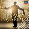 Pavarotti Bravo