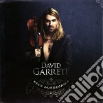 Rock symphonies cd musicale di David Garrett