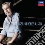 Harmonie du soir cd musicale di FREIRE