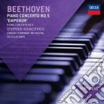 Concerto per pf n.5
