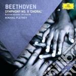 Sinfonie n.9