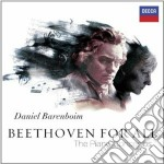 Beethoven for all: conc. cd musicale di Barenboim