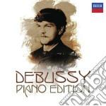 Piano edition cd musicale di Thibaudet