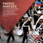 Marce famose cd musicale di Artisti Vari