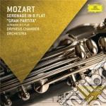 Mozart - Serenata Gran Partita