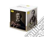 Opere complete ltd. ed. cd musicale di Artisti Vari
