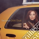 Gold dust cd musicale di Tori Amos