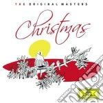 The original masters xmas cd musicale di Artisti Vari