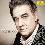 Forever domingo cd musicale di Domingo