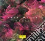 (LP VINILE) Endless (2 LP) cd