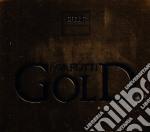 PAVAROTTI GOLD - NEW ED.                  cd musicale di Artisti Vari