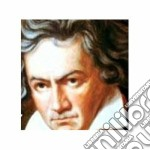 BEETHOVEN COLLECTION (BOX 16 CD)          cd musicale di Artisti Vari