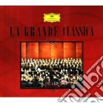 La grande classica multipa cd musicale di Artisti Vari