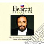 Pavarotti collection multi cd musicale di PAVAROTTI