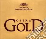 Opera gold (multipack) cd musicale di Artisti Vari