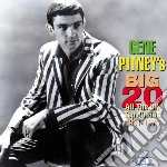 Gene Pitney - Gene Pitney S Big 20: All The Uk Top 40 cd musicale di Gene Pitney