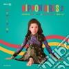 (LP VINILE) Nippon girls 2 - japanese pop beat & roc