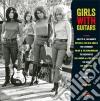 (LP VINILE) Girls with guitars