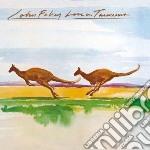 Live in tasmania cd musicale di John Fahey