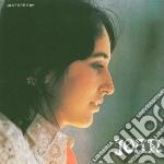 Joan + b.t. cd musicale di Joan Baez