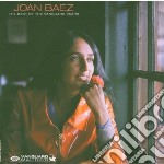 Joan Baez - Best Of The Vanguard Years cd musicale di JOAN BAEZ