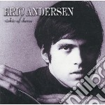 Violets of dawn cd musicale di Eric Andersen