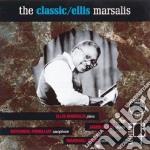 Classic ellis marsalis cd musicale di Ellis Marsalis
