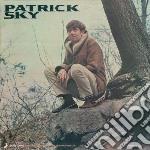 Same cd musicale di Sky Patrick