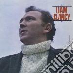 Liam clancy cd musicale di Liam Clancy