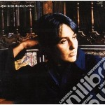 One day at a time cd musicale di Joan baez + 2 b.t.
