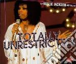 Milie jackson cd musicale