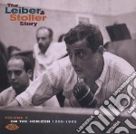 Leiber & stoller story vol.2 on the hori cd musicale di Artisti Vari