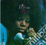 It hurts so good cd musicale di Millie Jackson