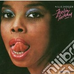 Feelin' bitchy cd musicale di Millie Jackson